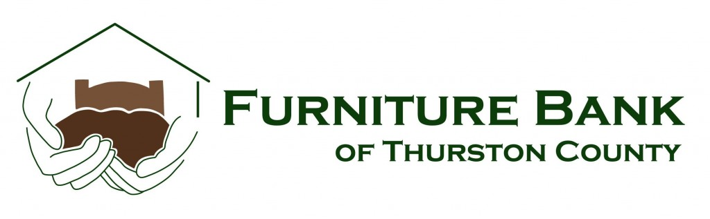 Furniture Bank Logo Crop