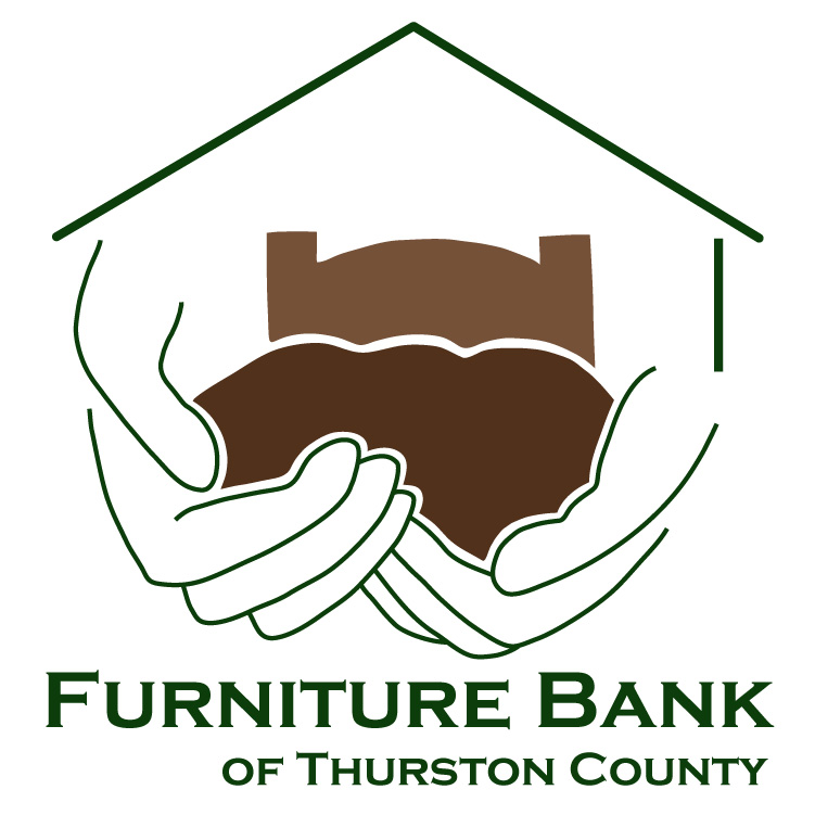 Furniture bank olympia crc for Furniture bank